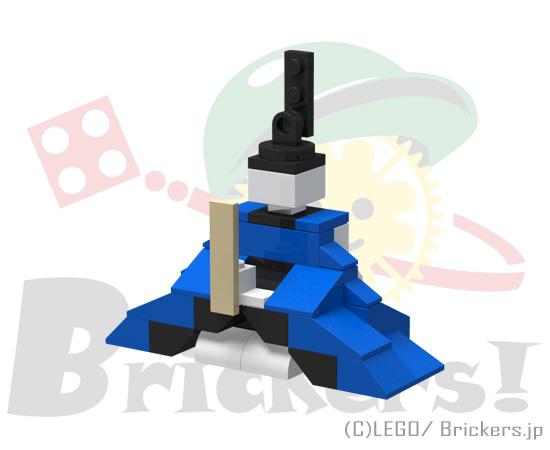 800円以上ご注文でメール便送料無料 レゴ オリジナルセット おだいりさま 誕生日プレゼント LEGO 純正パーツ使用 人気ショップが最安値挑戦 ひな祭り