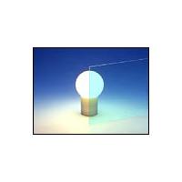 【3枚セット】【送料無料】アクリサンデー アクリサンデー板 310うす青透明 ライトブルー 色透明 M 550×650mm 厚さ2mm