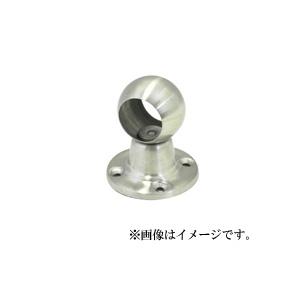 <title>八幡ねじ ステンゲンコ 通 期間限定送料無料 P 25mm</title>