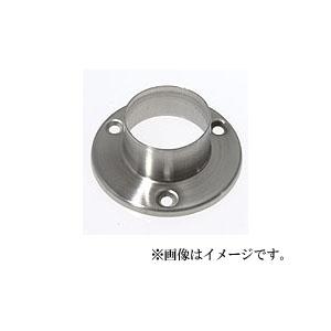 <title>八幡ねじ ステンレスソケット 32mm用 2個入 開催中</title>