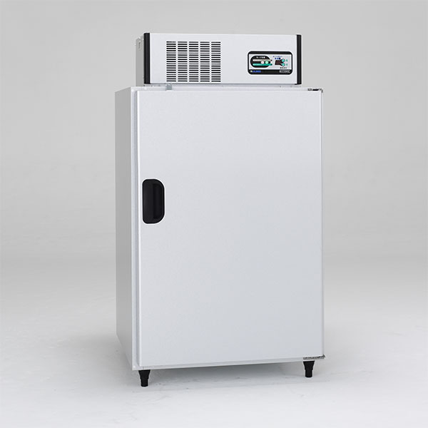 【現地搬入・設置費無料】アルインコ 玄米専用低温貯蔵庫 LHR-10 玄米袋30kg入10袋/5俵用 LHR10 保冷庫