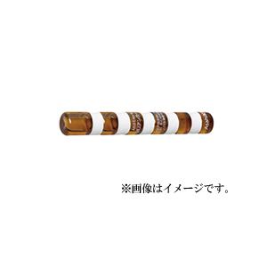 メール便可 八幡ねじ MU-12 本物 サンコーMUケミカルアンカー ランキング総合1位