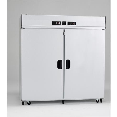 【現地搬入・設置費無料】アルインコ 玄米・野菜専用低温貯蔵庫 TWY-1700LN TWY1700LN 保冷庫