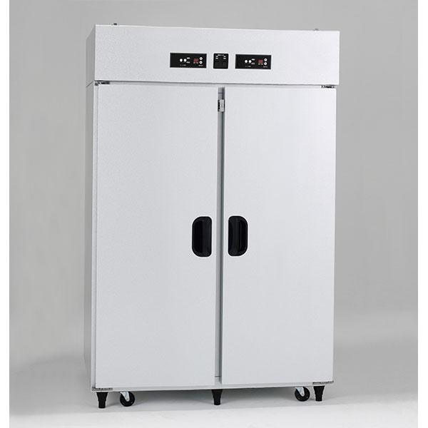 【現地搬入・設置費無料】アルインコ 玄米・野菜専用低温貯蔵庫 TWY-1100LN TWY1100LN 保冷庫