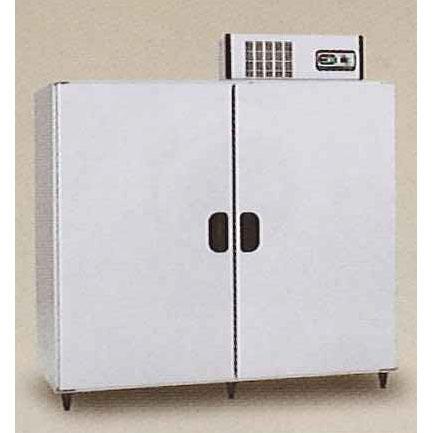 【現地搬入・設置費無料】アルインコ 玄米専用低温貯蔵庫 LHR-35 35袋用 LHR35 保冷庫
