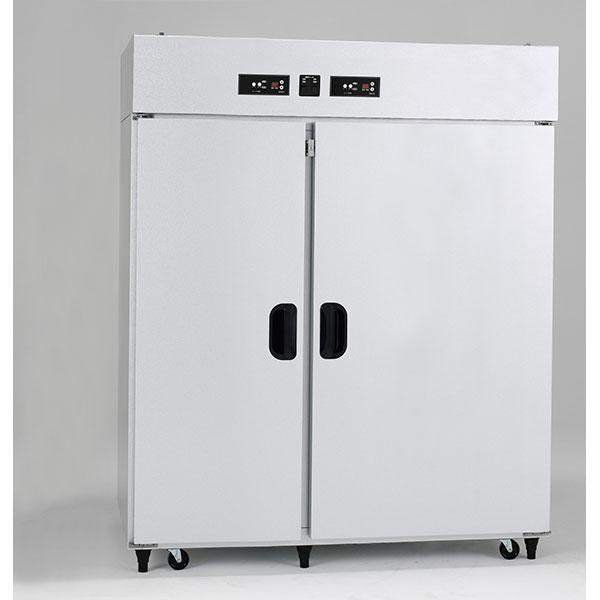 【現地搬入・設置費無料】アルインコ 玄米・野菜専用低温貯蔵庫 TWY-1400LN TWY1400LN 保冷庫