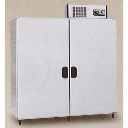 【現地搬入・設置費無料】アルインコ 玄米専用低温貯蔵庫 LHR-40 40袋用 LHR40 保冷庫