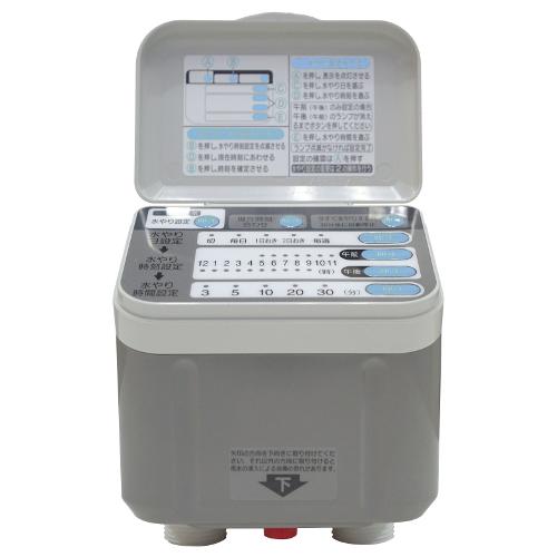 【送料無料】藤原産業 セフティー3 自動水やり器 SAW-1 691287