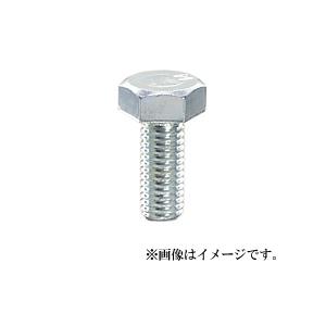 <title>メール便可 八幡ねじ 六角ボルト 左ねじ M12×40 未使用</title>