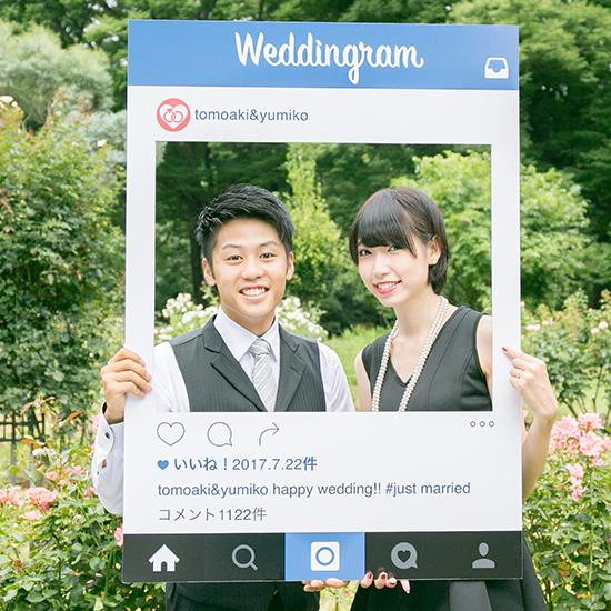 楽天市場】顔出しパネル フォトブース Instagram 手持ち インスタ 二次会:BridalTokyoぶらいだるとーきょー