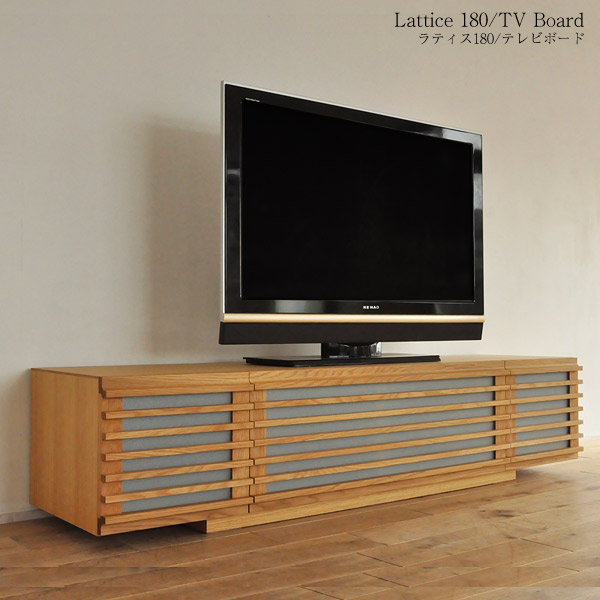 ... Oak TV Units Tv Tv Board AV Rack Lowboard Japanese Made In Japan Nordic  Modern Simple Okawa Furniture Store Personalized Order Furniture Wooden  Solid ...