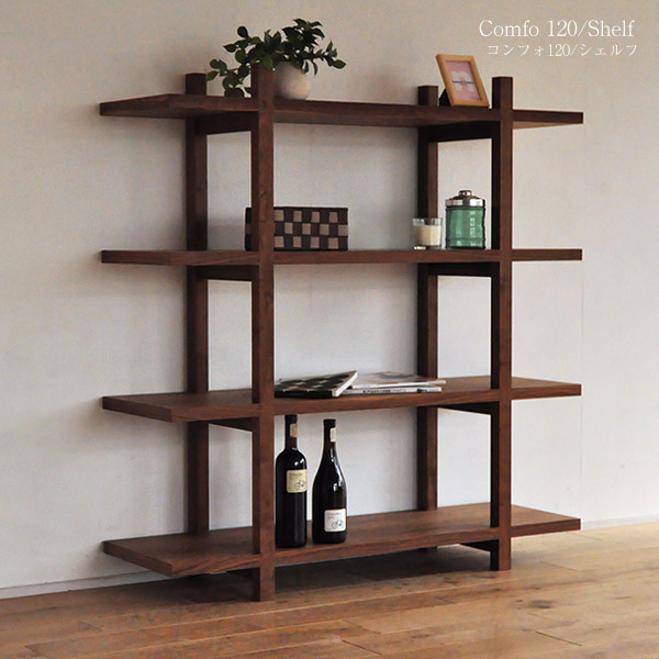how to add a shelf to a cupboard
