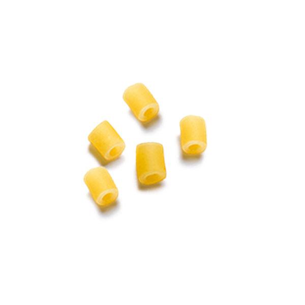 トゥベッティーニ  ミニパスタ イタリア産 グラノーロ 500g tubettini pasta granoro #64