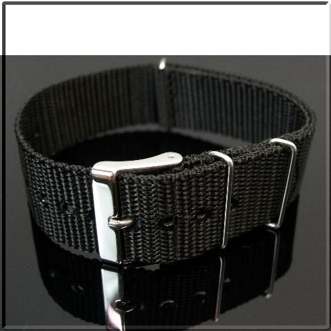 Men's Japan-limited black collection DJ model dark gray clockface metal belt T92170