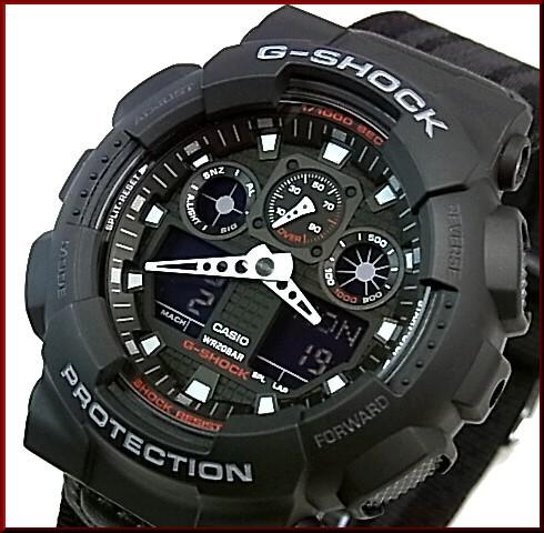 casio watches g shock military best watchess 2017 casio g shock military watches for men best collection 2017