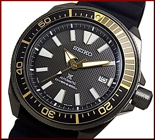 8973998fcf9 Product Information. See the original Japanese page. SEIKO   SEIKO. MADE IN JAPAN  200m waterproofing divers