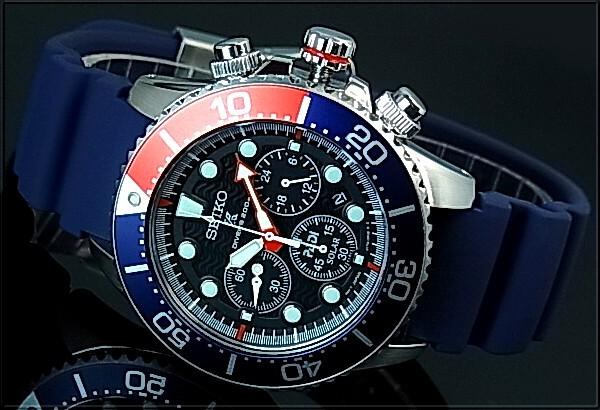 819b14c26 BRIGHT: SEIKO/PROSPEX PADI Special Edition Men's Diver's watch ...