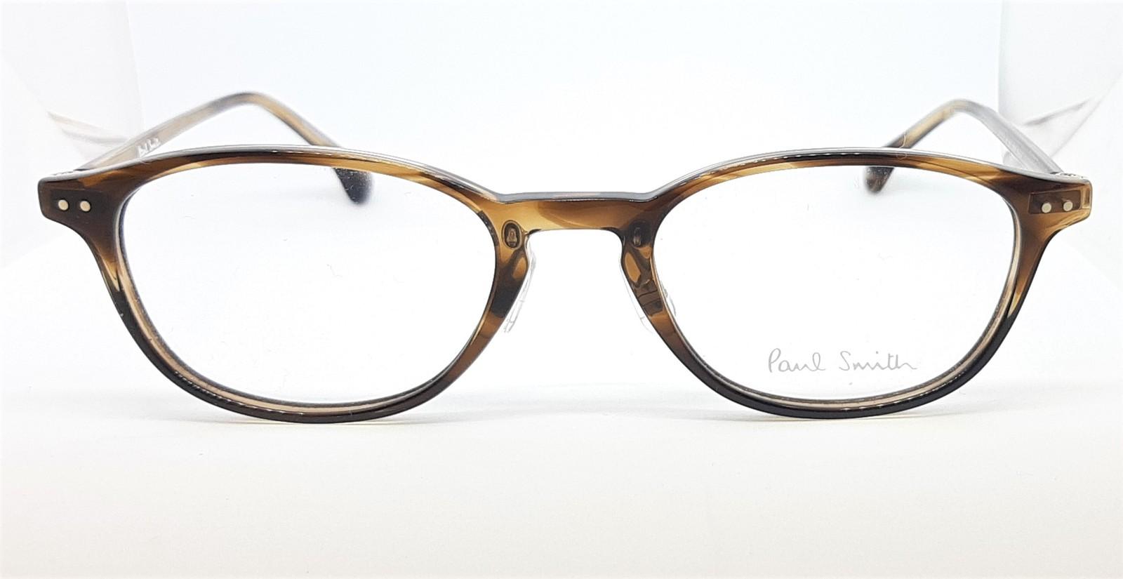仕事にも遊びにもつかえる眼鏡 ポールスミス 調光ポールスミス眼鏡 /調光レンズタイプ/HOYAレンズHL1.5/伊達眼鏡/サングラス/色が変わるレンズ