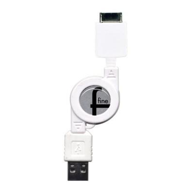 walkman ウォークマン USB usb リール ケーブル コード 充電 チャージ 同期 FW-RE-602WH ホワイト 白 送料無料 ウォークマン USBリールケーブルFW-RE-602WH(ホワイト)▼簡易包装で発送 ●ゆうパケット限定発送、代引、日時指定不可、送料無料