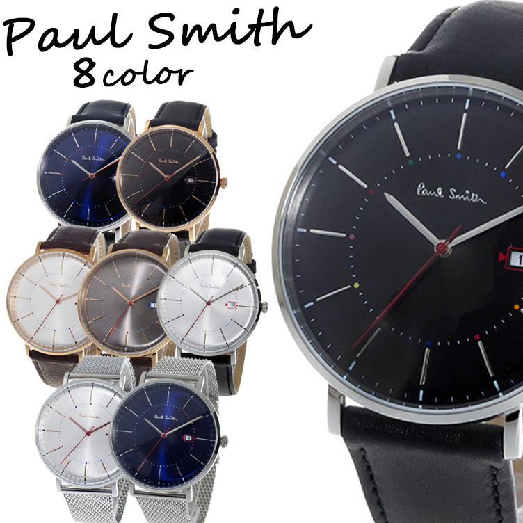 【3年保証】【海外正規品】ポールスミス PAUL SMITH トラック Track クオーツ メンズ 腕時計 人気 p10088 p10086 p10085 p10084 p10083 p10082 p10081 p10080