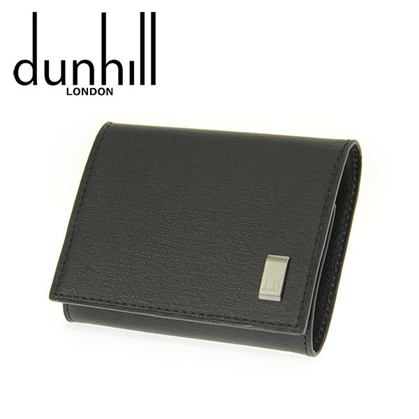 ダンヒル ダンヒル DUNHILL コインケース コインケース L2RF80A メンズ L2RF80A, あそびくらぶ:93c2e1d0 --- sunward.msk.ru