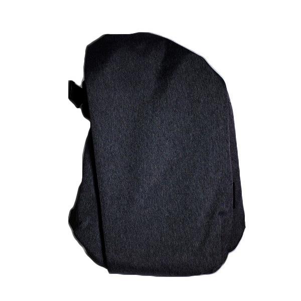 コートエシエル COTE&CIEL リュック メンズ レディース 27700 ブラック