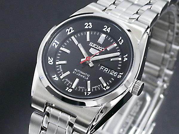 セイコー SEIKO セイコー5 SEIKO 5 自動巻き 腕時計 SYMB99J1