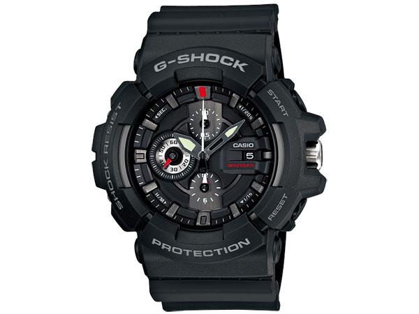 watchlist rakuten global market casio casio g shock chronograph casio casio g shock chronograph watch gac 100 1ajf