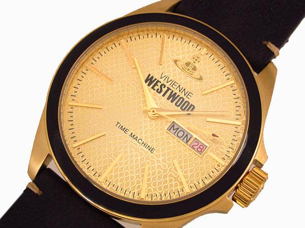 watchlist rakuten global market vivienne westwood vivienne vivienne westwood vivienne westwood watches vv063gdbk