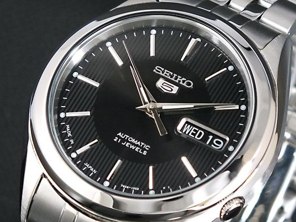セイコー SEIKO セイコー5 SEIKO ウォッチ 5 自動巻き SEIKO 腕時計 SNKL23J1 ウォッチ 自動巻き 時計 うでどけい, 白ほたる豆腐店:1ecf19aa --- sunward.msk.ru