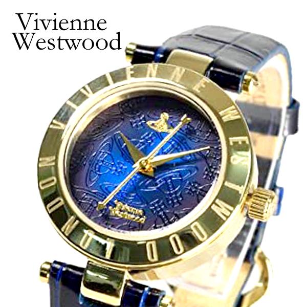 ヴィヴィアン ウエストウッド VIVIENNE WESTWOOD クオーツ クオーツ レディース 腕時計 VV092NVNV レディース ウォッチ うでどけい 時計 うでどけい, おふぃすらぼ:60e144f7 --- kutter.pl