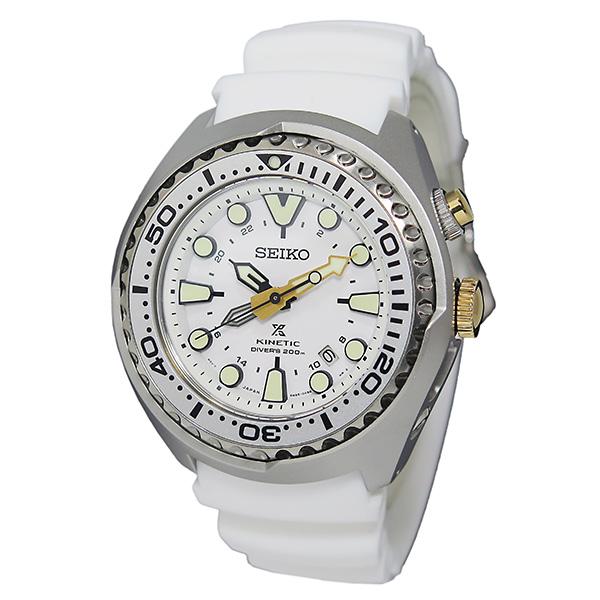 Настольные часы SEIKO QHE134G - продажа и доставка по РФ