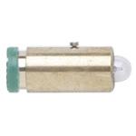 Welch Allyn ウェルチアレンランプ パンオプティック検眼鏡用予備電球(ハロゲン)