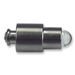 Welch Allyn ウェルチアレンランプ マクロビュー耳鏡用予備電球(ハロゲン)