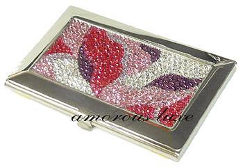 Amorousluxe crystal deco bijoumore international ltd rakuten img60001501g colourmoves