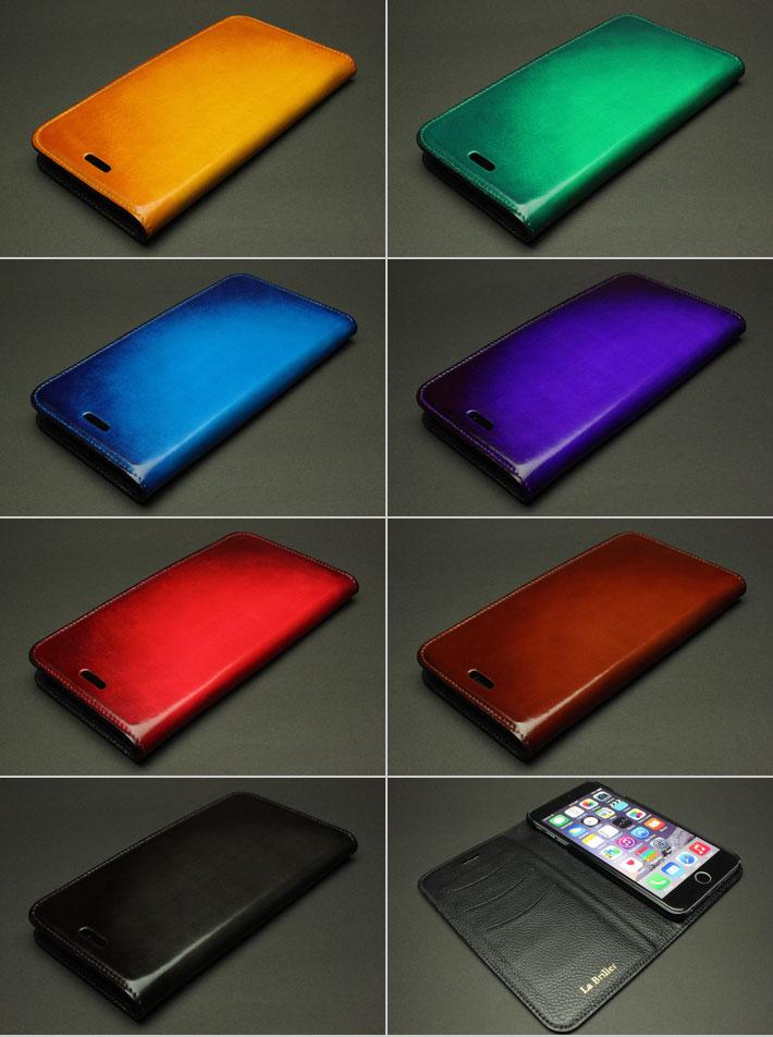 c953ffa538 楽天市場】iPhone XS Max 手帳型 本革 iPhone8Plus 手染めレザーブランド ...