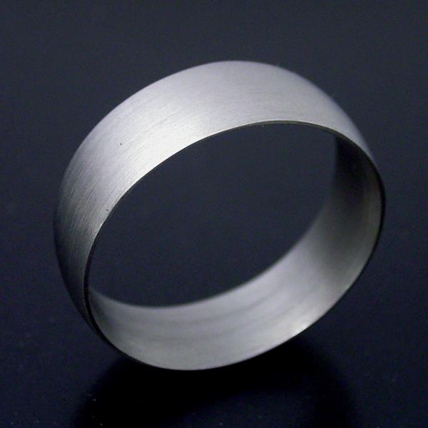結婚指輪 マリッジリング MacBook Air プラチナ900 ペアリング プレゼント プロポーズ【空気のような着け心地の結婚指輪「極(きわみ) type Air」】