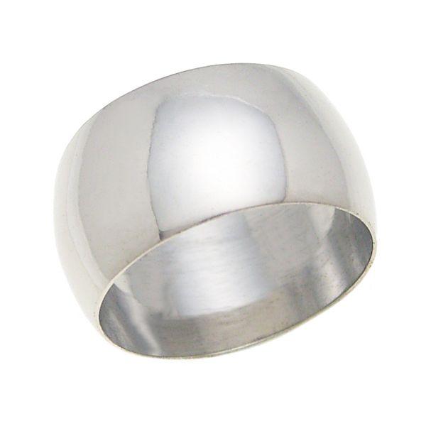 結婚指輪 マリッジリング 甲丸リング 10ミリ ペアリング プラチナ900 プロポーズ【甲丸リング・10mm幅・プラチナ】