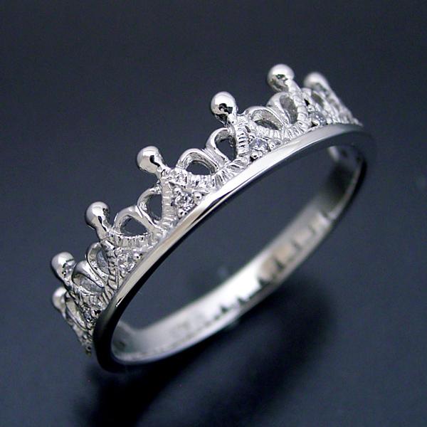 結婚指輪 マリッジリング ダイヤモンド ブライダルジュエリー プラチナ 結婚指輪 マリッジリング【「ミルクに一滴の雫」がキーワードの結婚指輪】
