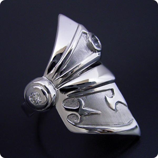 【婚約指輪】エンゲージリング【0.1ct】ダイヤモンド【ブライダルジュエリー】プラチナ【結婚指輪】マリッジリング【貴方を護る婚約指輪】【宝石鑑別書付き】