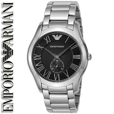 エンポリオ アルマーニ 腕時計 EMPORIO ARMANI VALENTE AR11086