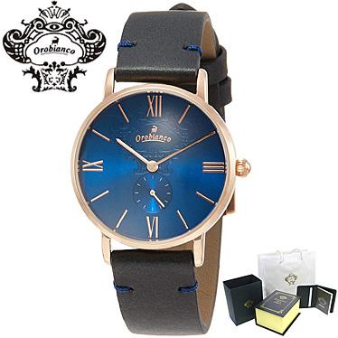 オロビアンコ 時計 Orobianco レディース 腕時計 SIMPATIA OR0072-5