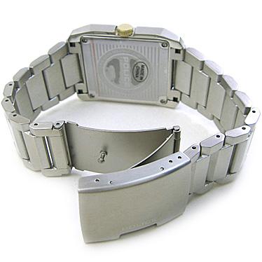 ポリス 時計 POLICE メンズ 腕時計 KINGS AVENUE 13789MS/02M