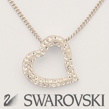 スワロフスキー ネックレス SWAROVSKI Mozart ペンダント 1071200 【楽ギフ_メッセ入力】