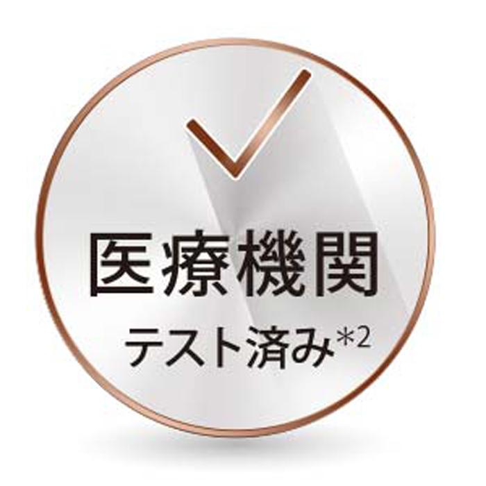 BRAUN BD5003 シルクエキスパート [光美容器] 【送料無料】