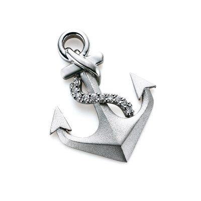 Sweet 10 Diamond【Oceans-60003】 SV925