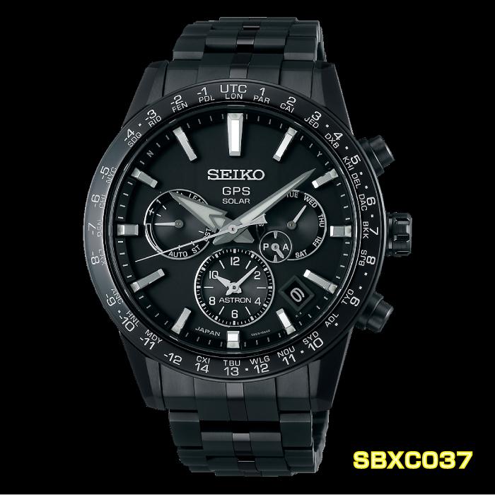 腕時計 時計 メンズ SEIKO ASTRON セイコー アストロン 正規品 送料無料 ラッピング無料 GPSソーラーウォッチ SBXC037 衛星電波時計 最新号掲載アイテム お中元 メンズ時計 正規取扱店