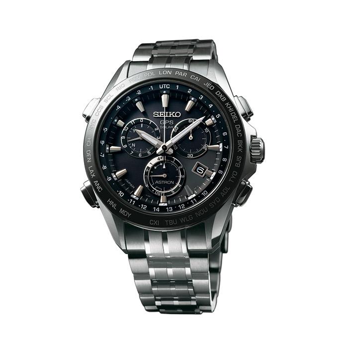 【セイコー アストロン】SBXB003正規取扱店 腕時計 メンズ時計 SEIKO ●送料無料●ラッピング無料