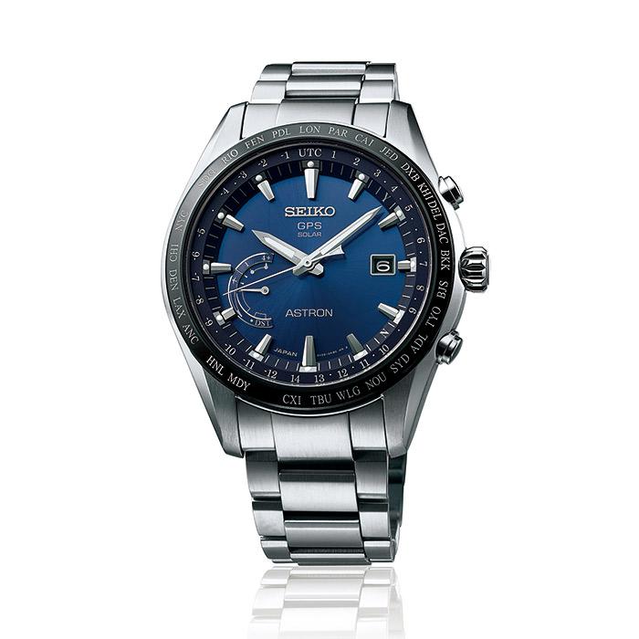 【セイコー アストロン】SBXB109正規取扱店 腕時計 メンズ時計 SEIKO ●送料無料●ラッピング無料