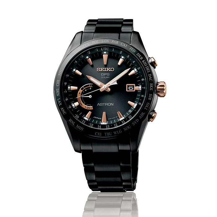 【セイコー アストロン】SBXB113正規取扱店 腕時計 メンズ時計 SEIKO ●送料無料●ラッピング無料